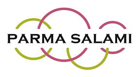 Parma Salami logo