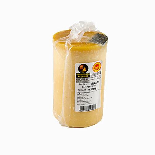 Parmesankärna lagrad i 24 månader, 500g