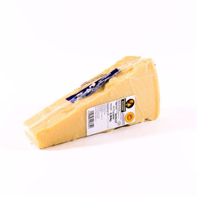 Parmesanost lagrad i 24 månader, 400g